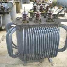 广州变压器回收变压器回收联系电话长期高价回收变压器批发