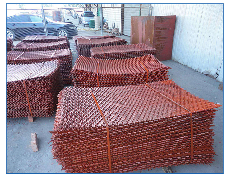 上海钢笆网批发销售厂家现货供应,上海钢笆网批发采购价格,上海哪里有钢笆网生产厂家