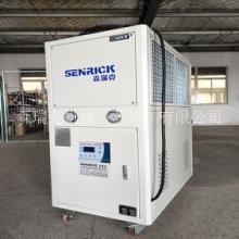 昆山冰水机维修保养|张浦冷水机上门维修|千灯冷水机专业售后服务|涡旋制冷机生产批发价格批发