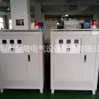 三相隔离变压器SG-150KV变压器厂家直销OEM 进口设备变压器380变200 三相隔离变压器SG-150KV