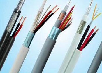 汉中电线电缆哪家好图片