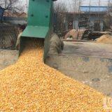 车载抽粮泵  饲料吸料机 吸粮机 吸粮机厂家 润丰收粮机报价