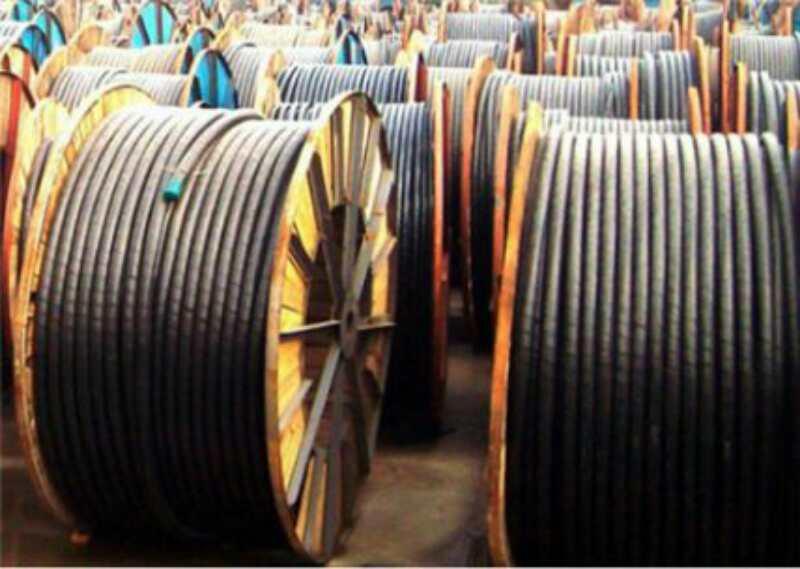 广州电线电缆回收广州电线电缆回收价格电线电缆回收联系电话