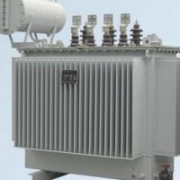 供应电力变压器厂家直供销售批发报价电话