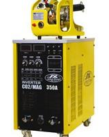 台湾精炫CO2气保焊机 东莞精炫CO2/MAG气保焊机