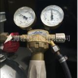 供应原装德国林德氮气减压器
