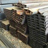 云南槽钢厂家批发 云南版纳槽钢 云南腾冲槽钢价格 云南双廊槽钢