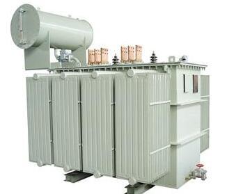 陕西电力变压器生产厂家@陕西电力变压器供应商电话@陕西电力变压器价格