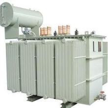 陕西电力变压器生产厂家@陕西电力变压器供应商电话@陕西电力变压器价格图片