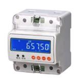 DDS100E 导轨式电能表