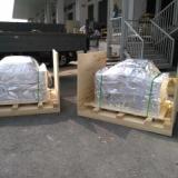 萝岗开发区区专业设备出口木箱包装