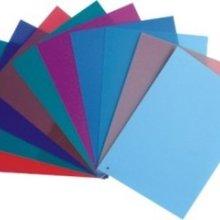 PP片材卷材填充母料  碳酸钙填充母料 行业领先 PP片材卷材填充母料 厂家直销,