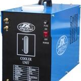 东莞精炫 焊接冷却水箱、氩弧焊冷却水箱、焊接水箱