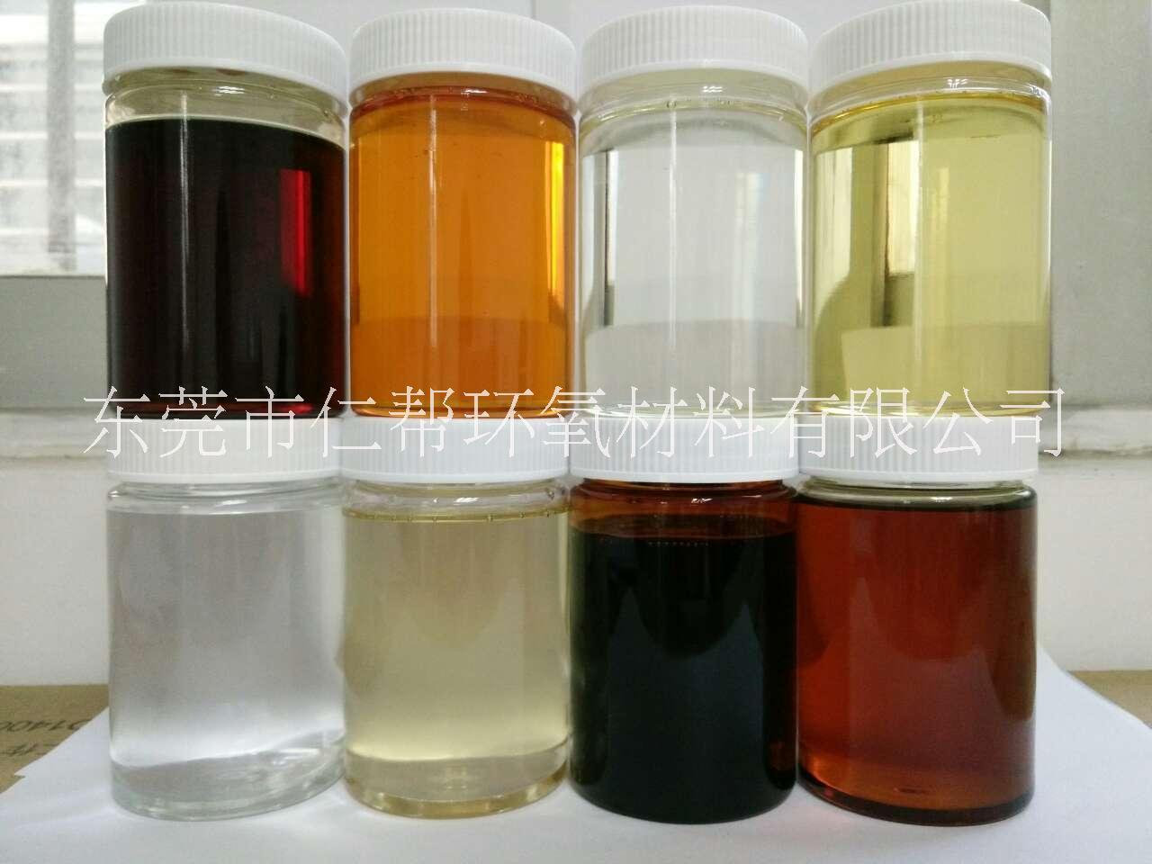 优质美缝剂真瓷胶固化剂生产厂家 广东仁邦美缝剂真瓷胶固化剂研发