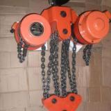 DHP电动葫芦福特电机|DHP群吊环链电动葫芦生产厂家