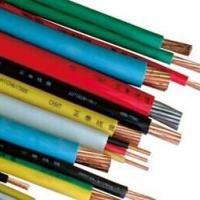 电线电缆生产商、电线电缆批发、电线电缆厂家