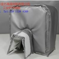 硫化机、注塑机保温套保温罩