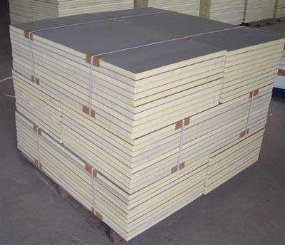 聚氨酯复合板,聚氨酯复合板价格,聚氨酯复合板厂家。