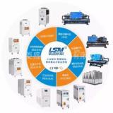 工业冷水机 福建冷水机 工业制冷设备 菱盛机械