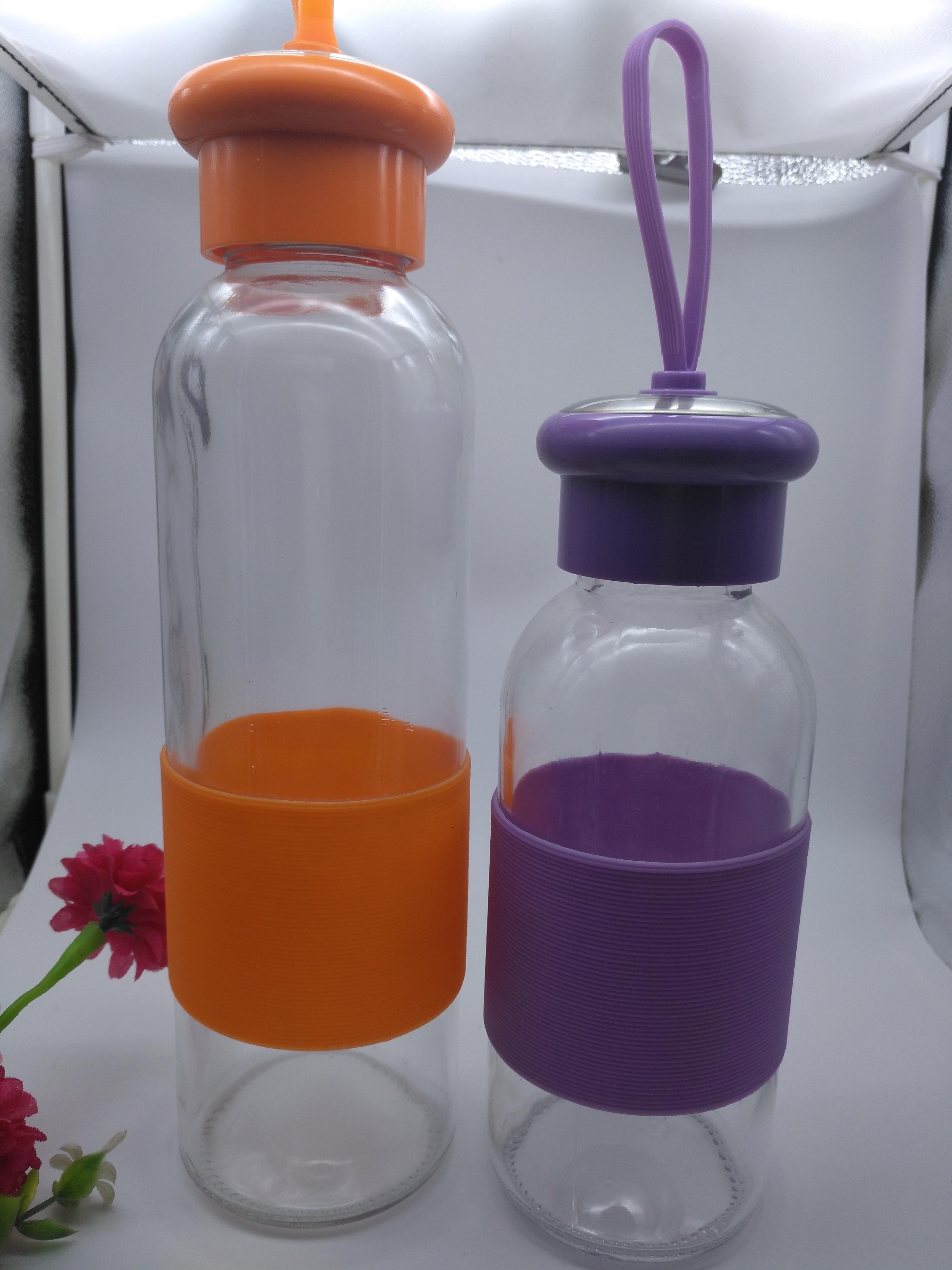酷帅玻璃水杯直销厂家定制玻璃杯批发价格报价供货商
