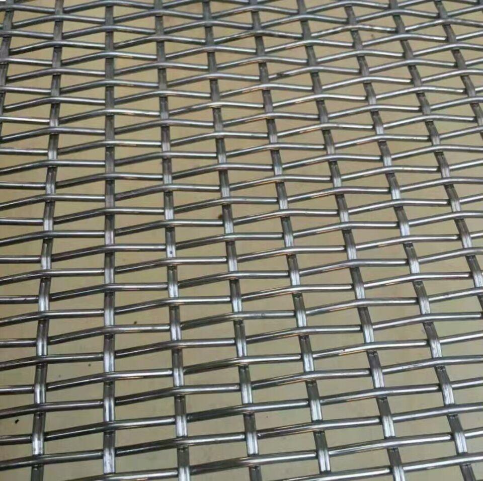 供应高品质304不锈钢网,不锈钢丝网图片