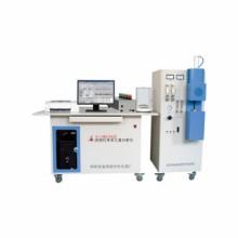 NJ-HW878A型高频红外多元素分析仪,铜合金分析仪批发