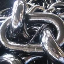 船用锚链起重锚链锚链定制大力神船用锚链起重锚链锚链定制图片