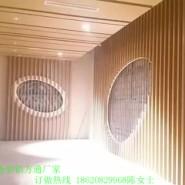 北京墙身铝方通价格图片