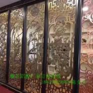 肇庆哪里有雕花铝板卖图片