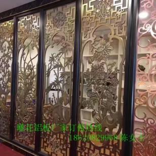 琼海哪里有金属铝雕花板卖图片