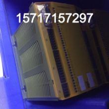 德国图尔克TURCK光电开关BI2-EG08K-AP6X-H1341批发