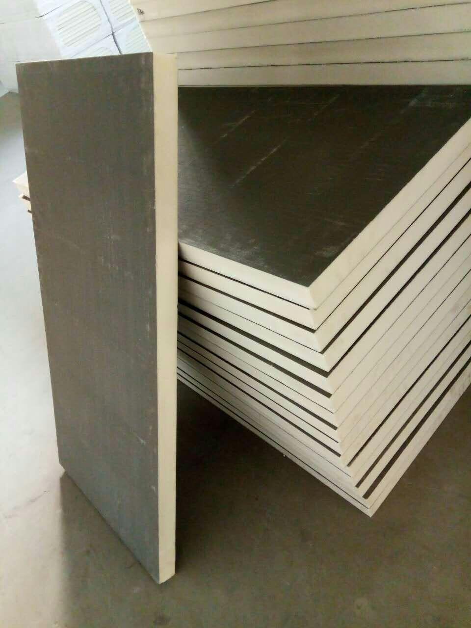 供应聚氨酯板,聚氨酯保温板,聚氨酯保温板生产厂家