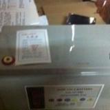 索润森蓄电池SAL12-65报价