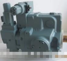 供应油研柱塞泵A22-L-R-01-C-S-K-3批发