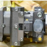 A4VS0125DR/30R-PPB13N00 力士乐原装柱塞泵,特价现货处理