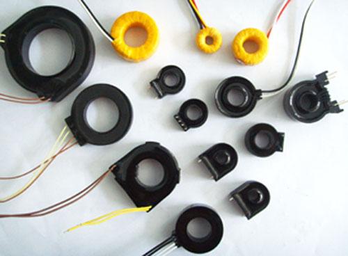 pq3811电源变压器 充电变压器