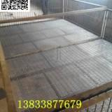 专用漏粪猪床网专用漏粪猪床网型号专用漏粪猪床网生产厂家