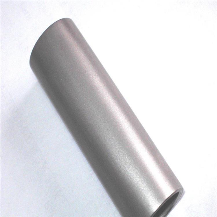 供应不锈钢包模纸-大量批发不锈钢包模纸
