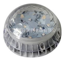 LED点光源 深圳LED点光源