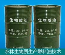 秸秆炼油_生物质液化技术和设备 农林生物质生产燃料油技术