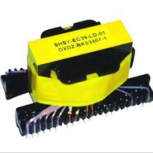 电源变压器EC39 谐振电感 开关变压器 岔气灯电源 电源变压器EC39 谐振电感