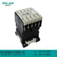 微型接触器/小型接触器MBC2