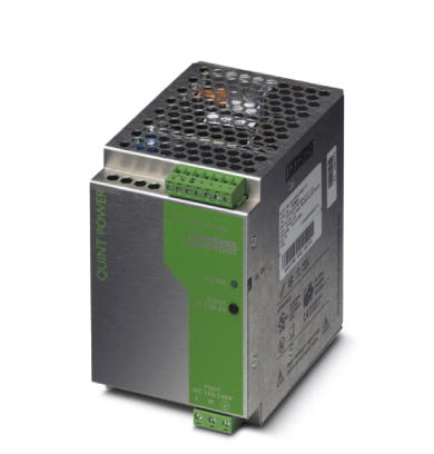 QUINT-PS-100-240AC/24DC/10  超低折扣 现货 现货 现货