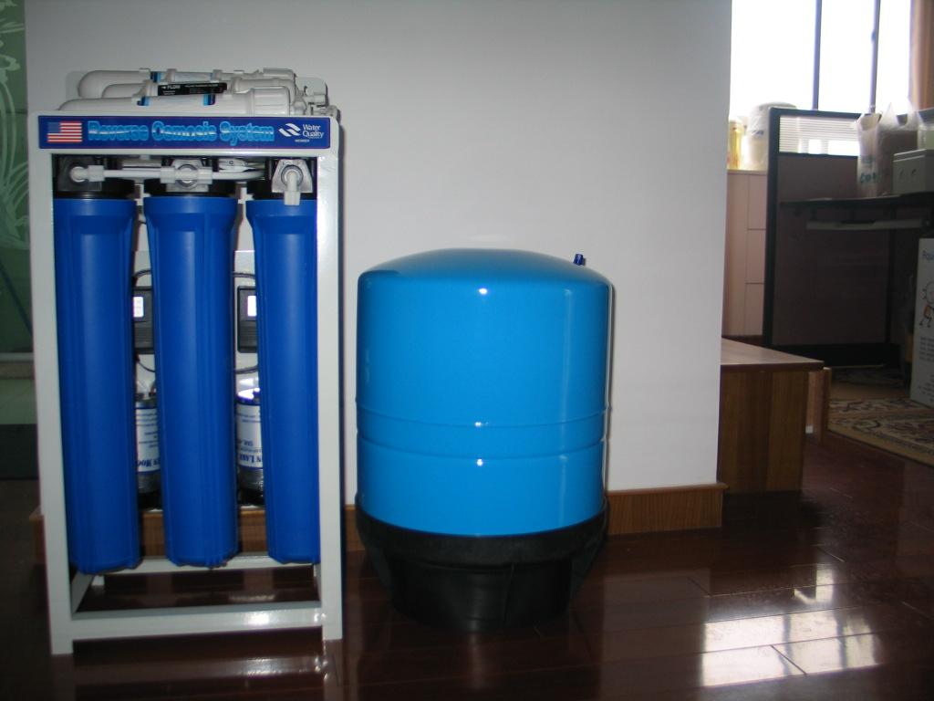 供应150G商用纯水机,商用纯水机价格,品牌商用纯水机