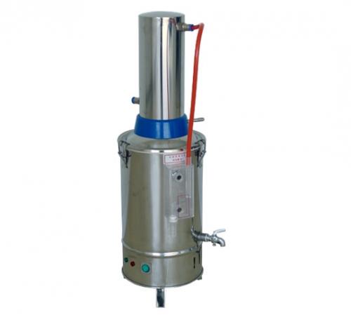 甘肃哪里有卖上海博迅蒸馏水器的销售
