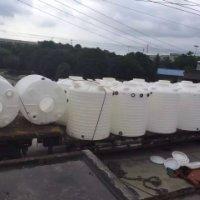 山东厂家10吨塑料水塔生产 10吨塑料桶价格 10吨塑料桶厂家 10吨塑料桶批发 10吨塑料桶哪里卖 10吨塑料桶哪里卖