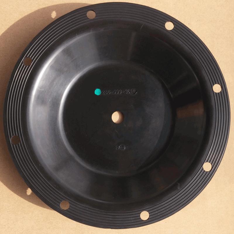 Sandpiper气动隔膜泵PN286-099-365  胜佰德气动隔膜泵兼容 warren rupp1.5寸泵