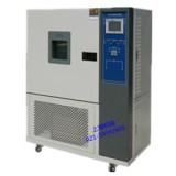 上海柏毅可程式恒温恒湿箱|高低温交变湿热试验箱