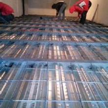 昌平区复式楼搭建夹层 钢结构二层  钢结构楼梯安装公司批发