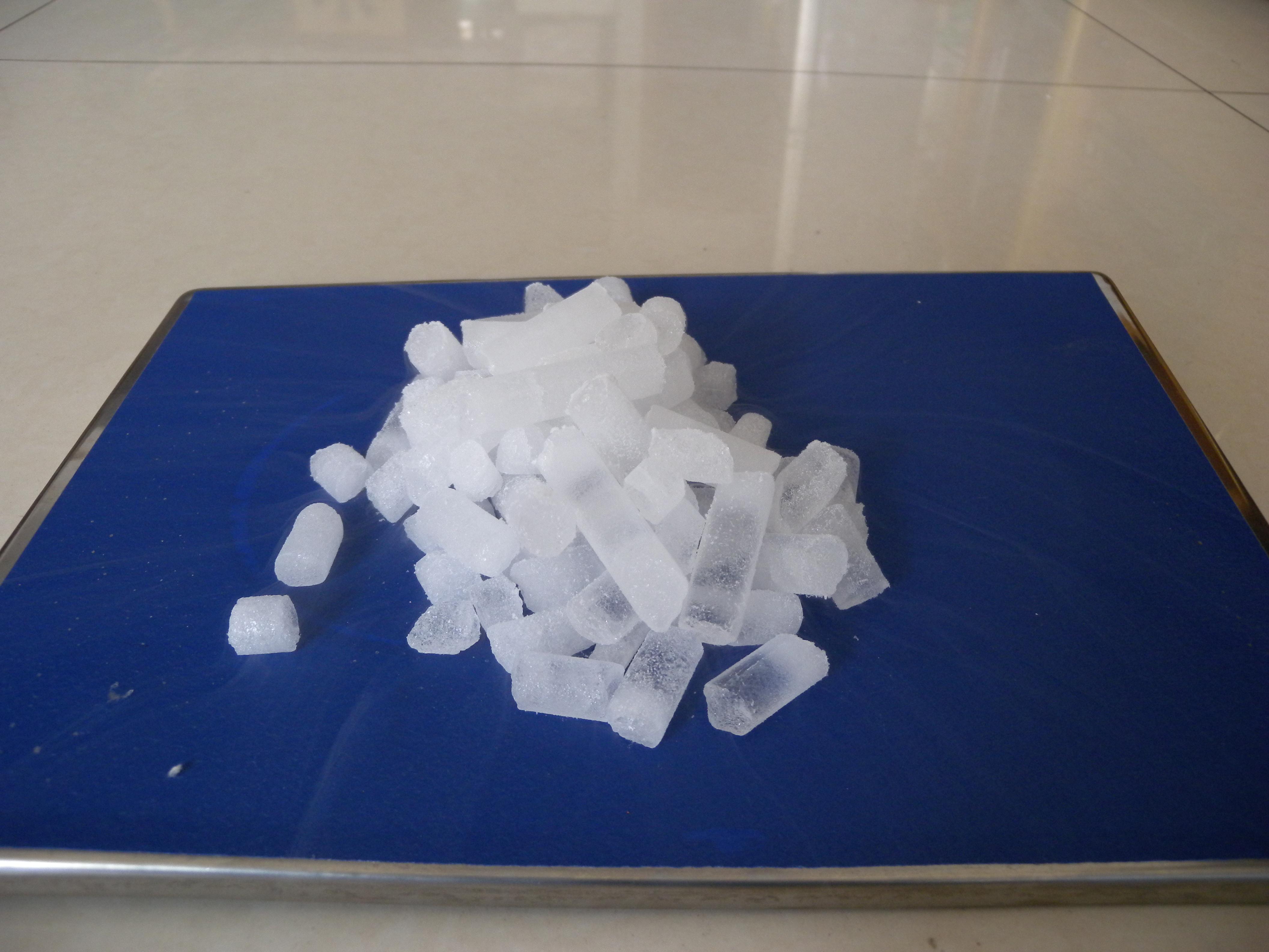 文山 普洱 玉溪干冰厂家,电话13888999533,文山干冰 普洱干冰 玉溪干冰